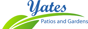 Yates Patios and Gardens